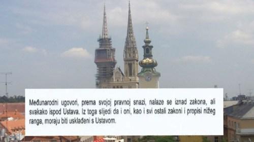 kaptol_usud1200